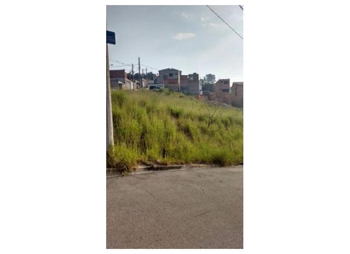 Terreno em Jardim Mirante/SP de 0m² a venda por R$ 95.000,00