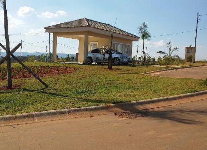 Terreno em Jardim Vitoria/SP de 0m² a venda por R$ 167.500,00