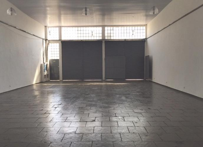 Imóvel Comercial em Utinga/SP de 380m² para locação R$ 6.200,00/mes