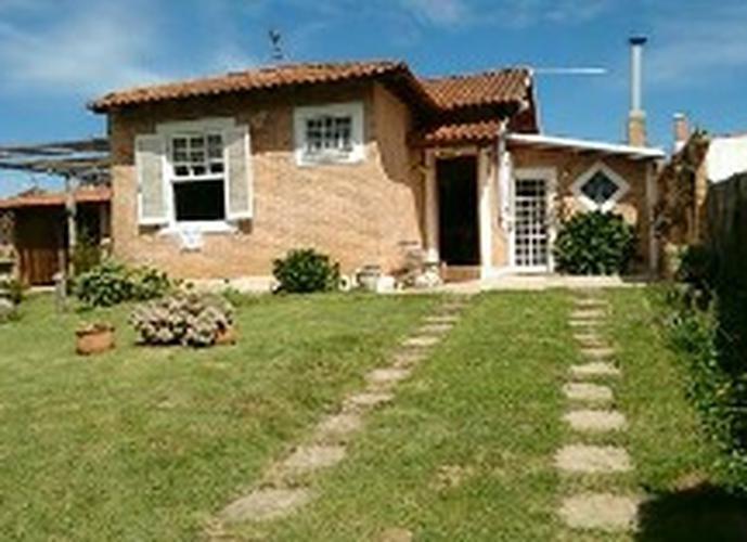 Chácara em Cipó/MG de 200m² 2 quartos a venda por R$ 400.000,00