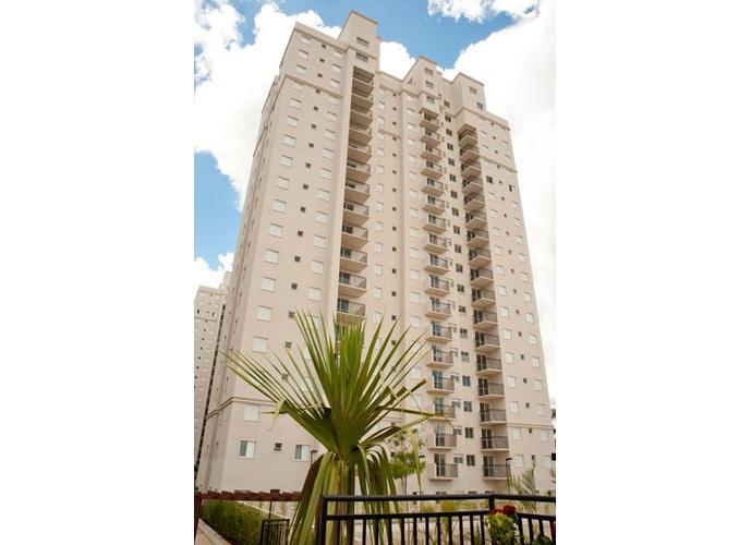 Apartamento em Centro/SP de 66m² 3 quartos a venda por R$ 299.985,00