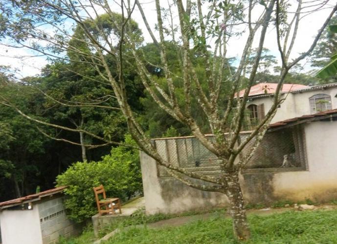 Chácara em Taquacetuba/SP de 1500m² 3 quartos a venda por R$ 150.000,00