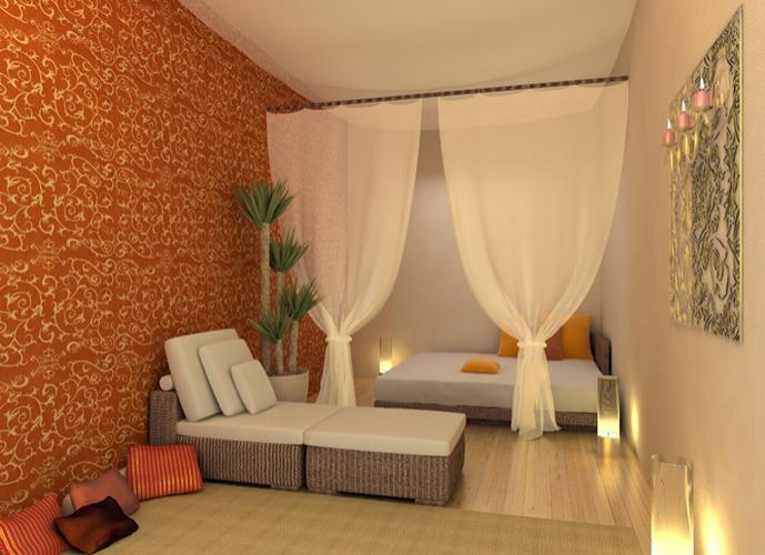 Apartamento em Vila Dusi/SP de 62m² 2 quartos a venda por R$ 297.000,00