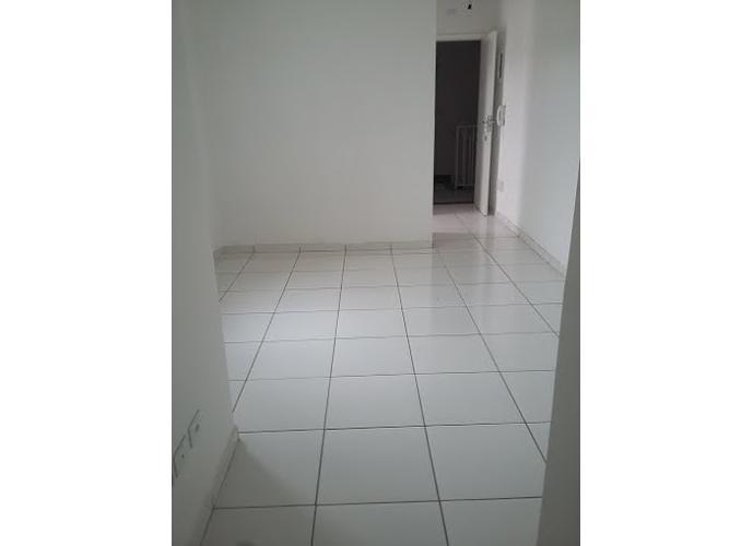 Apartamento em Parque Novo Oratorio/SP de 50m² 2 quartos a venda por R$ 215.000,00
