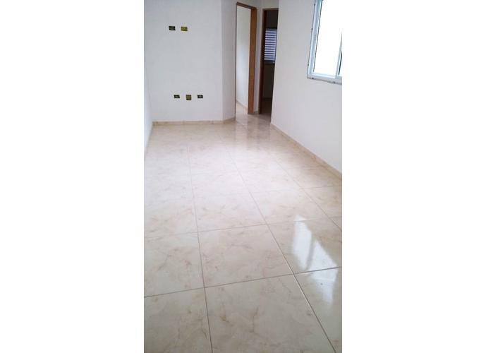 Apartamento em Maracanã/SP de 80m² 2 quartos a venda por R$ 250.000,00