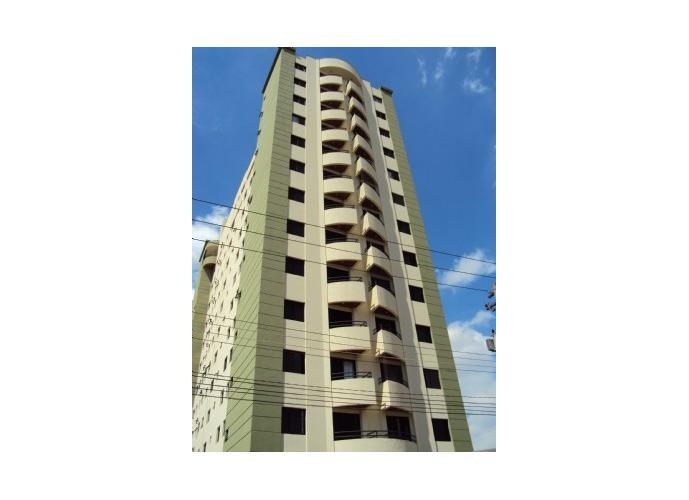 Apartamento em Centro/SP de 160m² 3 quartos a venda por R$ 650.000,00