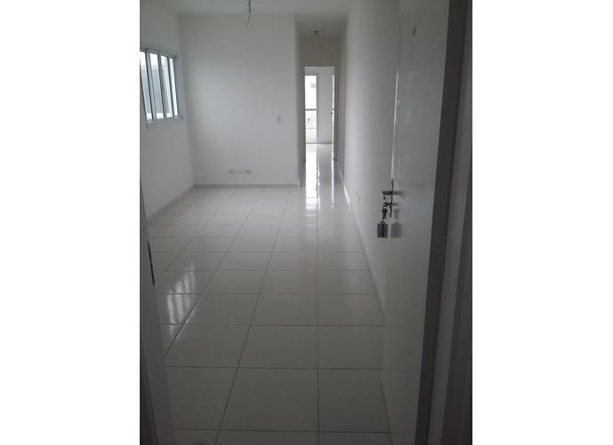 Apartamento em Vila Eldizia/SP de 54m² 2 quartos a venda por R$ 235.000,00