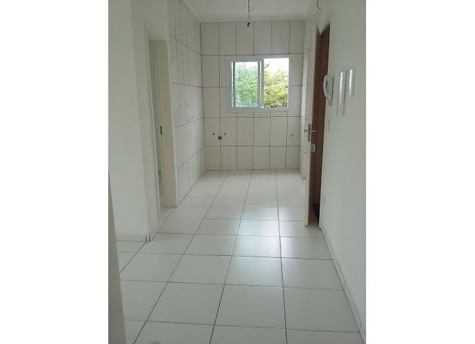 Apartamento em Parque João Ramalho/SP de 40m² 2 quartos a venda por R$ 199.000,00