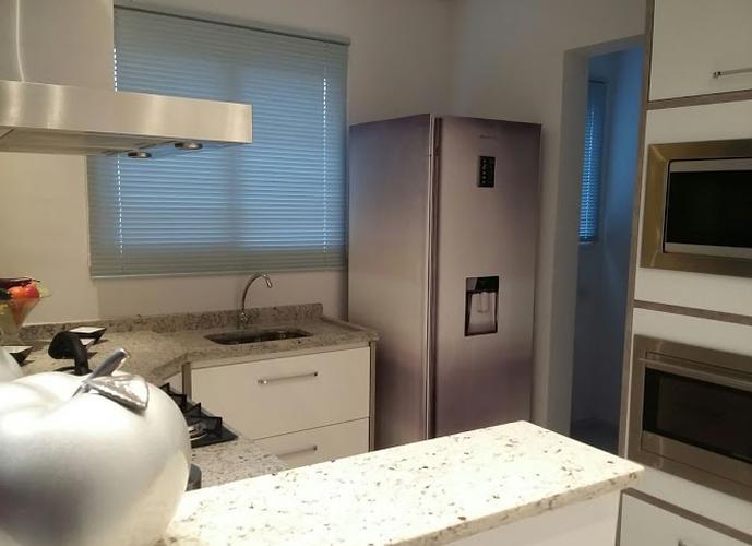 Apartamento em Vila Curuca/SP de 55m² 2 quartos a venda por R$ 239.250,00