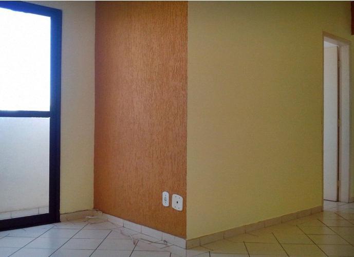 Apartamento em Santa Terezinha/SP de 67m² 3 quartos a venda por R$ 280.000,00