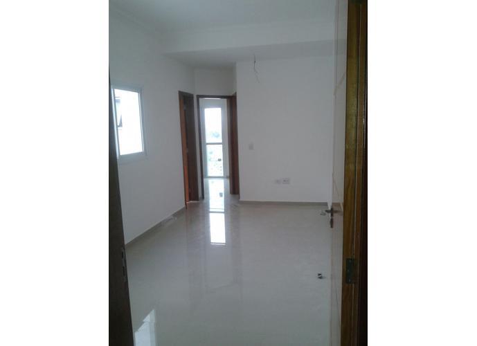 Apartamento em Centreville/SP de 42m² 2 quartos a venda por R$ 199.000,00