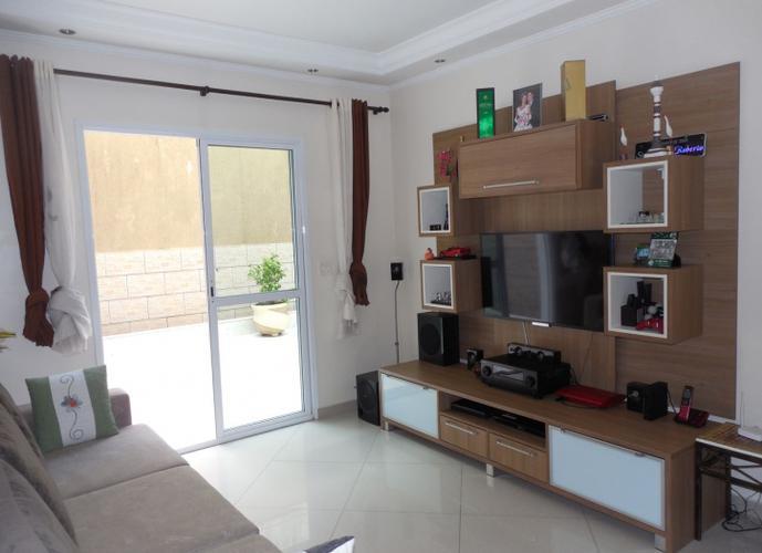 Apartamento em Centro/SP de 96m² 2 quartos a venda por R$ 590.000,00