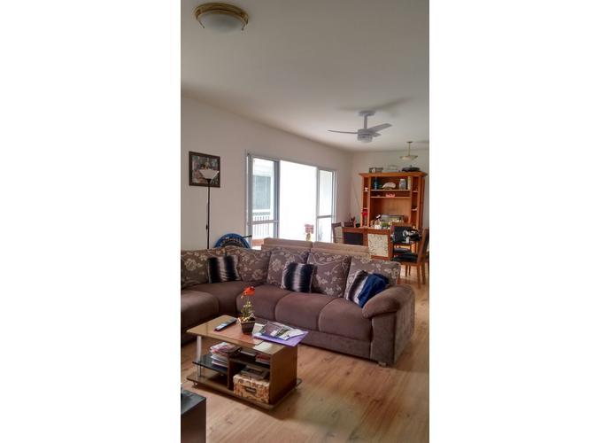 Apartamento em Centro/SP de 107m² 2 quartos a venda por R$ 605.000,00
