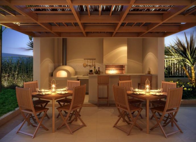 Apartamento em Vila Sonia/SP de 52m² 2 quartos a venda por R$ 281.000,00