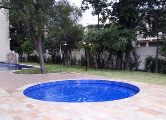 Apartamento em Vila Nivi/SP de 53m² 2 quartos a venda por R$ 407.000,00