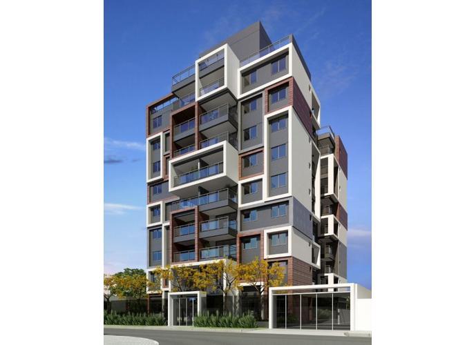 Apartamento em Centro/SP de 36m² 1 quartos a venda por R$ 484.036,00