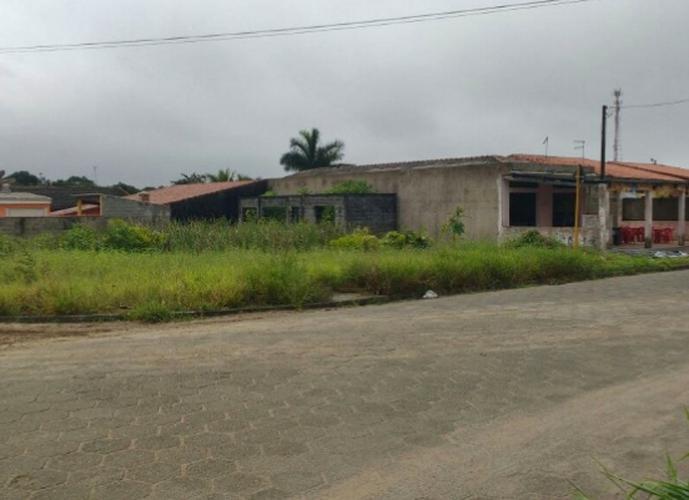 Terreno em Jardim Regina/SP de 0m² a venda por R$ 95.000,00