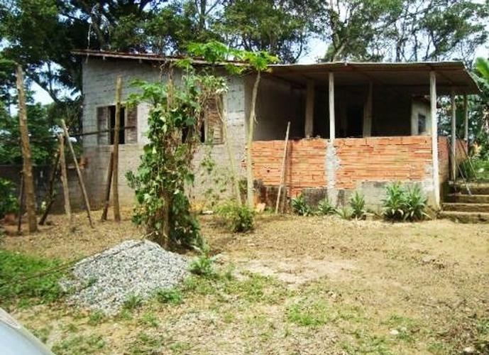 Chácara em Tatetos/SP de 1035m² 2 quartos a venda por R$ 160.000,00