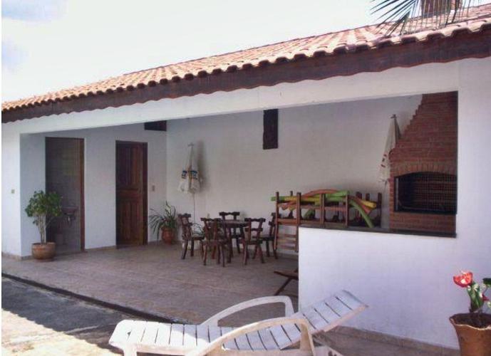 Chácara em Taquacetuba/SP de 150m² 5 quartos a venda por R$ 500.000,00