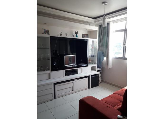 Apartamento em Vila Mariana/SP de 61m² 1 quartos a venda por R$ 390.000,00