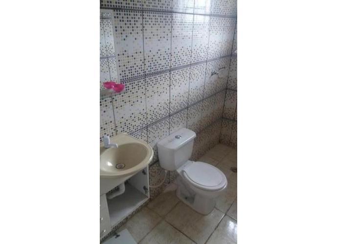 Apartamento em Jardim Rio das Pedras/SP de 55m² 2 quartos para locação R$ 700,00/mes