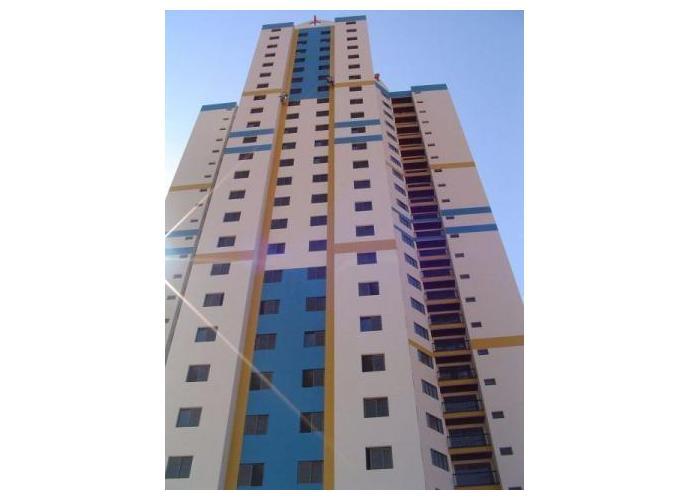 Apartamento em Jardim Maria Rosa/SP de 0m² 2 quartos a venda por R$ 310.000,00