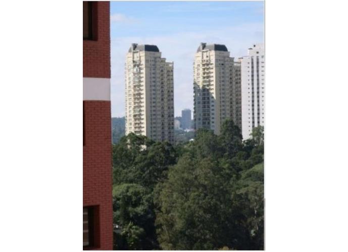 Apartamento em Jardim Ampliação/SP de 185m² 4 quartos a venda por R$ 838.000,00 ou para locação R$ 6.000,00/mes