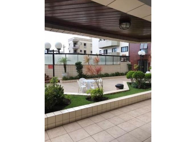 Apartamento em Canto Do Forte/SP de 0m² 2 quartos a venda por R$ 295.000,00