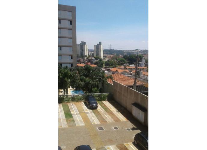 Apartamento em Vila Polopoli/SP de 0m² 2 quartos a venda por R$ 445.900,00