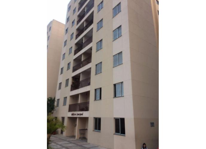 Apartamento em Jaguaré/SP de 0m² 2 quartos a venda por R$ 318.000,00
