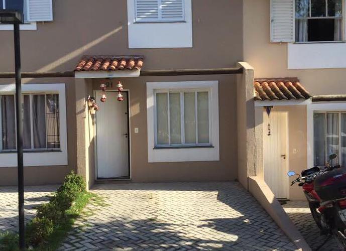 Sobrado em Jardim Amaralina/SP de 70m² 2 quartos a venda por R$ 320.000,00