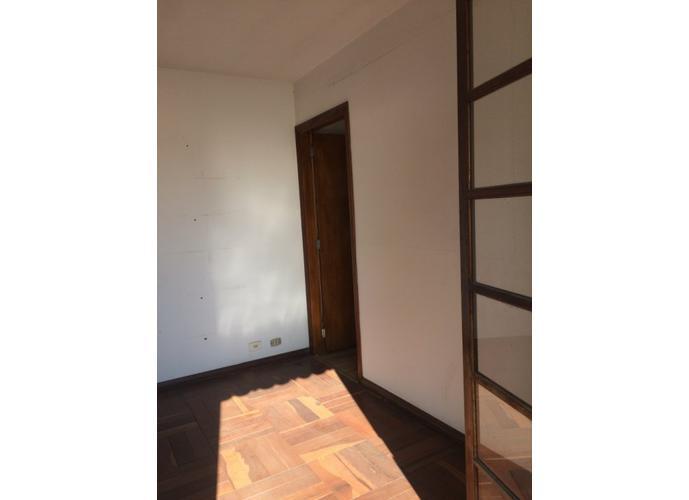 Sobrado em Jardim Ouro Preto/SP de 180m² 4 quartos a venda por R$ 330.000,00