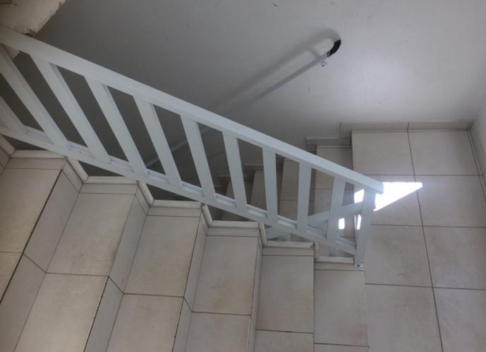 Apartamento em Jardim Raposo Tavares/SP de 57m² 3 quartos para locação R$ 1.340,00/mes
