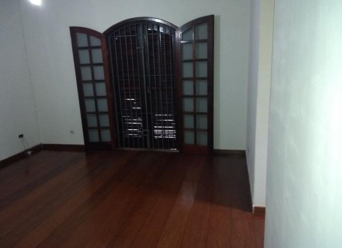 Sobrado em Jardim Wanda/SP de 120m² 3 quartos a venda por R$ 750.000,00 ou para locação R$ 3.150,00/mes