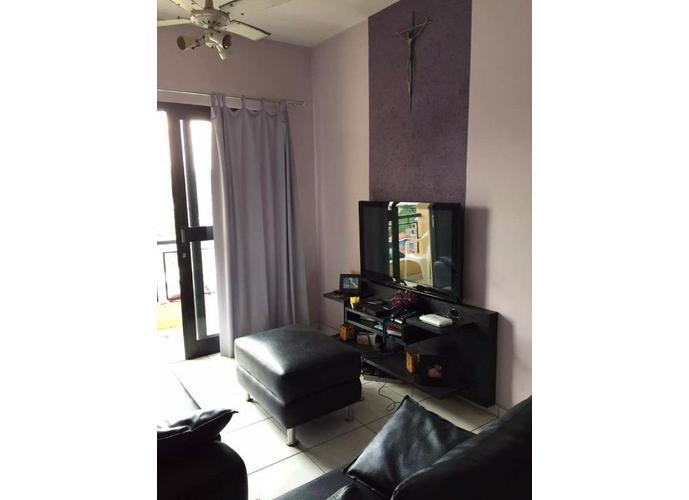 Apartamento em Parque Albina/SP de 89m² 3 quartos a venda por R$ 320.000,00