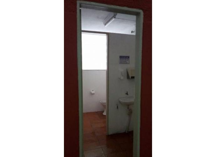 Galpão em Jardim Kuabara/SP de 0m² para locação R$ 3.000,00/mes