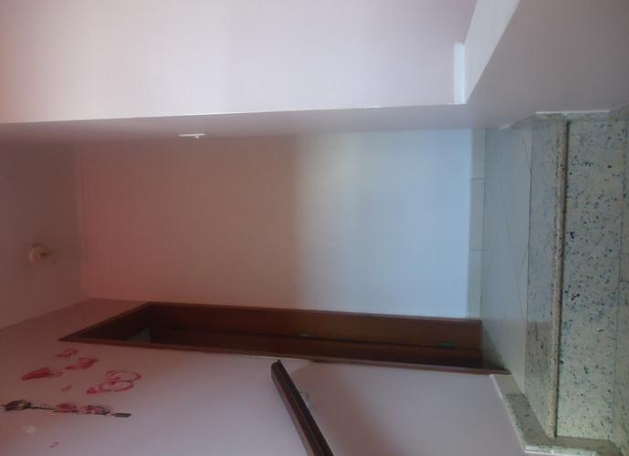 Sobrado em Jardim Monte Alegre/SP de 125m² 2 quartos a venda por R$ 550.000,00