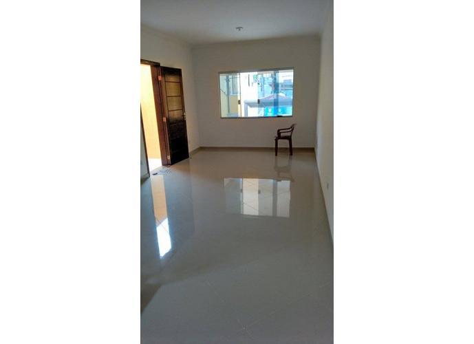 Sobrado em Jardim Monte Kemel/SP de 158m² 3 quartos a venda por R$ 795.000,00