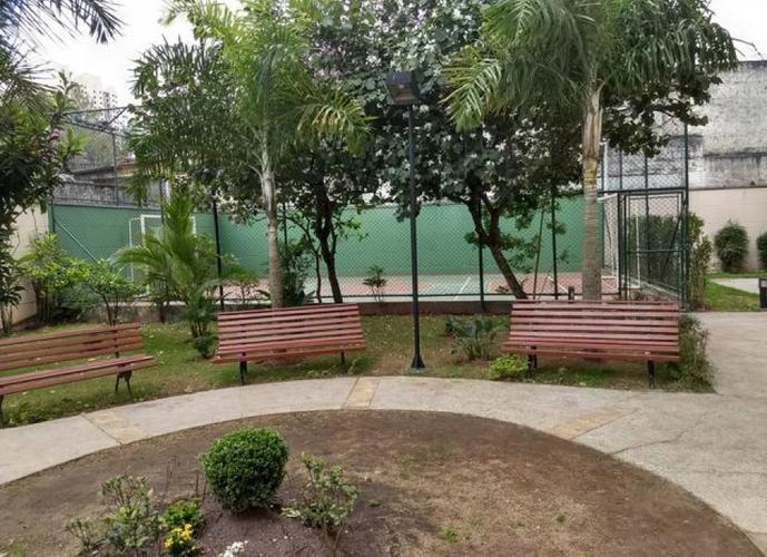 Apartamento em Jardim Celeste/SP de 0m² 2 quartos para locação R$ 1.500,00/mes