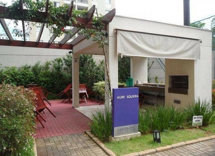 Apartamento em Jardim Maria Rosa/SP de 70m² 3 quartos a venda por R$ 310.000,00