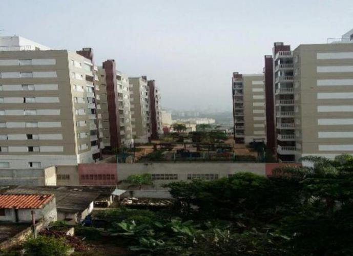 Apartamento em Butantã/SP de 60m² 2 quartos para locação R$ 1.700,00/mes