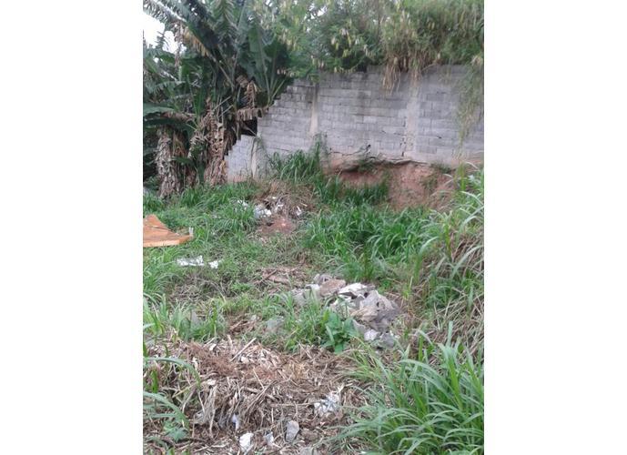 Terreno em Jardim Santa Rosa/SP de 0m² a venda por R$ 380.000,00