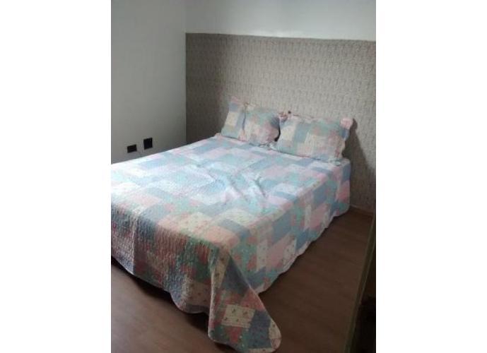Apartamento em Jardim Henriqueta/SP de 0m² 2 quartos a venda por R$ 280.000,00
