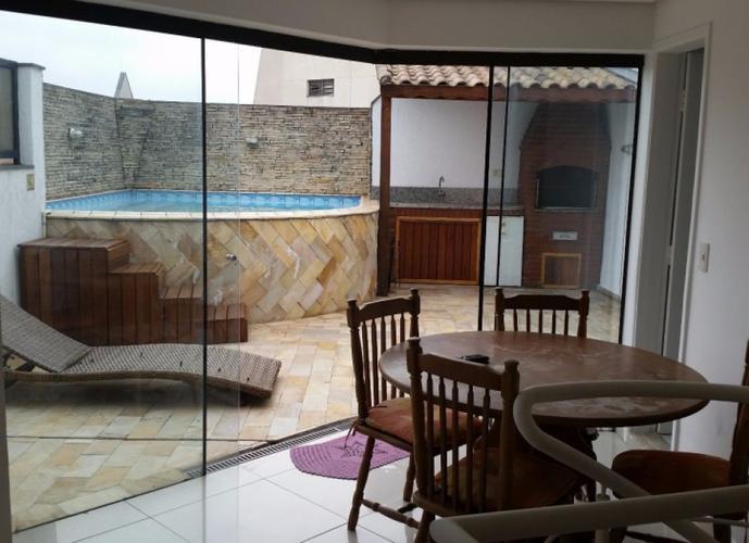 Apartamento em Jardim Henriqueta/SP de 0m² 2 quartos a venda por R$ 556.500,00