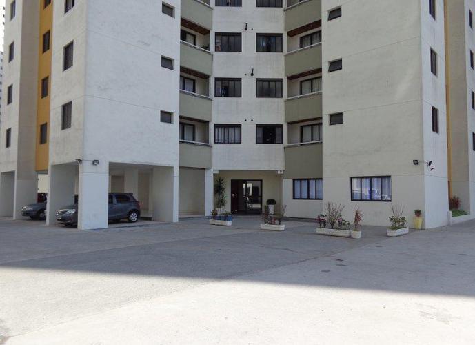 Apartamento em Jardim Maria Rosa/SP de 0m² 2 quartos a venda por R$ 320.000,00