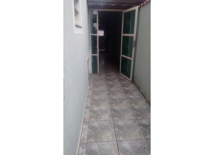 Sobrado em Parque Ipê/SP de 0m² 3 quartos a venda por R$ 380.000,00