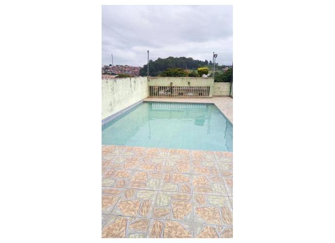 Apartamento em Vila Pirajussara/SP de 0m² 2 quartos a venda por R$ 239.000,00