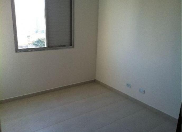 Apartamento em Vila Progredior/SP de 57m² 2 quartos para locação R$ 2.310,00/mes