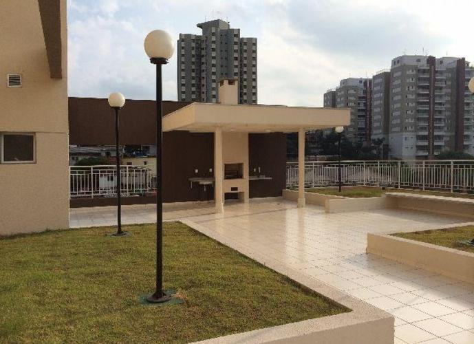 Apartamento em Vila Butantã/SP de 0m² 3 quartos para locação R$ 2.300,00/mes