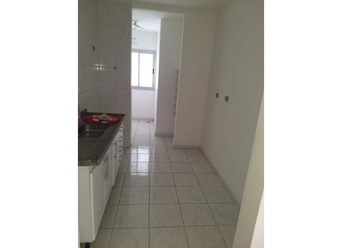 Apartamento em Vila Sônia/SP de 0m² 2 quartos a venda por R$ 240.000,00